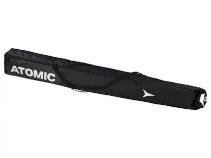 Atomic Ski Bag, 18/19