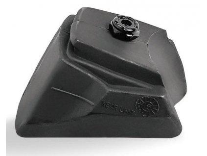 Brzda Rollerblade Brake Pad STD