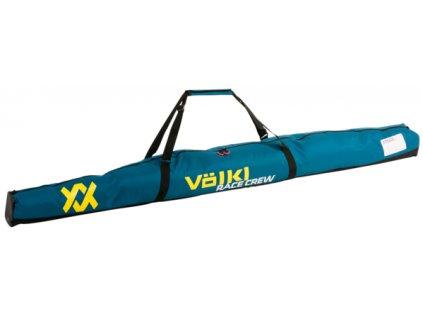 Vak na lyže Völkl Race Single Bag 169513,18/19