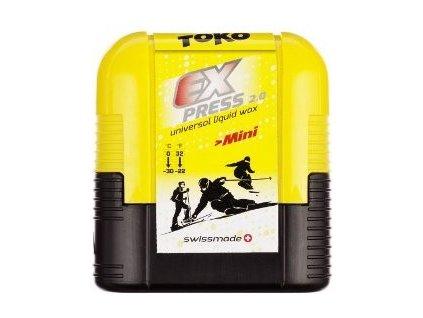 TOKO Express Mini 5509259