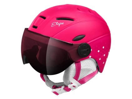 Etape Rider Pro