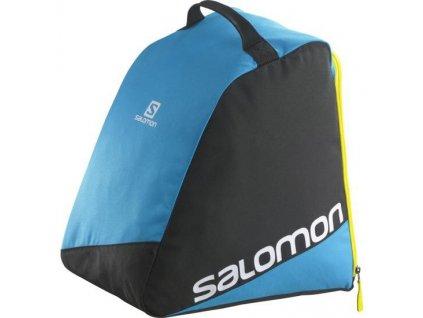 Salomon Boots Bag, 18/19