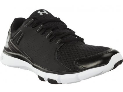 Fitness boty Under Armour Micro G Limitless TR M