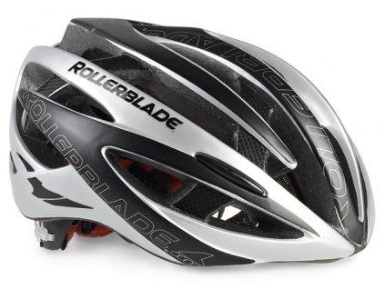 Helma na kolo Rollerblade Race Machine