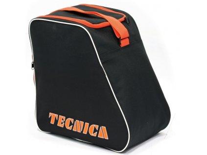 Taška na lyžáky Tecnica Skiboot Bag