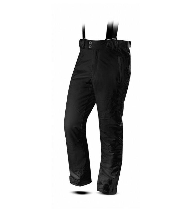 Kalhoty lyžařské TRIMM Narrow Velikost: M