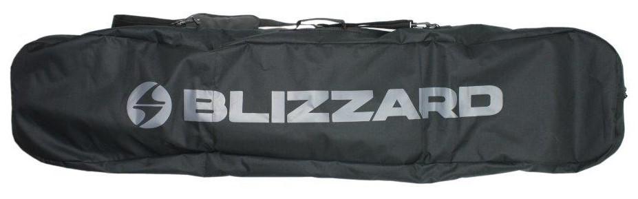 Blizzard Snowboard Bag Velikost: 165