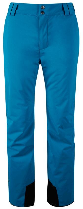 Kalhoty lyžařské Fischer Vancouver Velikost: M