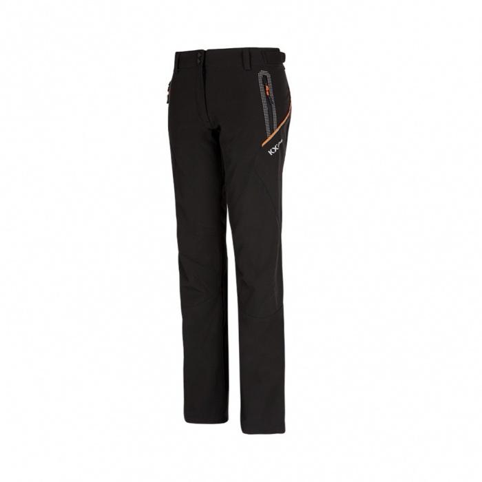 Kalhoty outdoorové KLIMATEX JULIE Velikost: 42