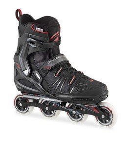 Rollerblade RB XL Velikost: MP 345