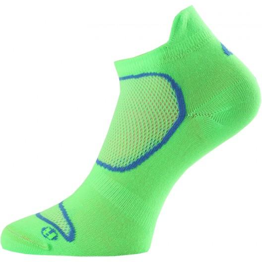 Ponožky běžecké LASTING RSP Velikost: XL