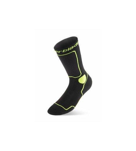 Ponožky ROLLERBLADE Skate Velikost: 39-42