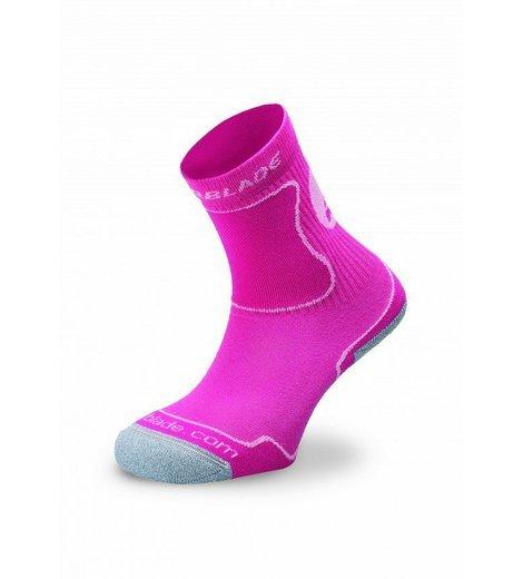 Ponožky ROLLERBLADE Kids Socks G Velikost: 31-34