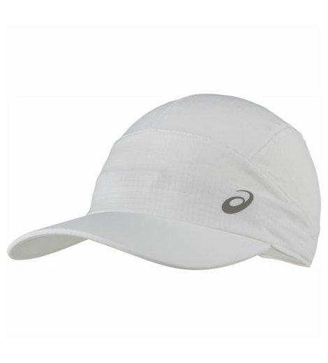 Kšiltovka Asics Lightweight Running Cap
