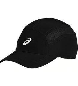 Kšiltovka Asics sport Running Cap