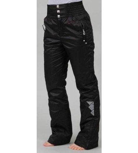 Kalhoty lyžařské Luhta Telly Velikost: 40