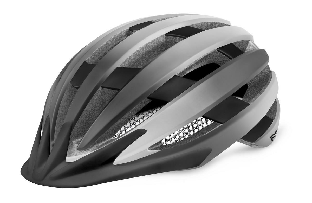 Helma na kolo R2 Ventu ATH27B Velikost: 58-62