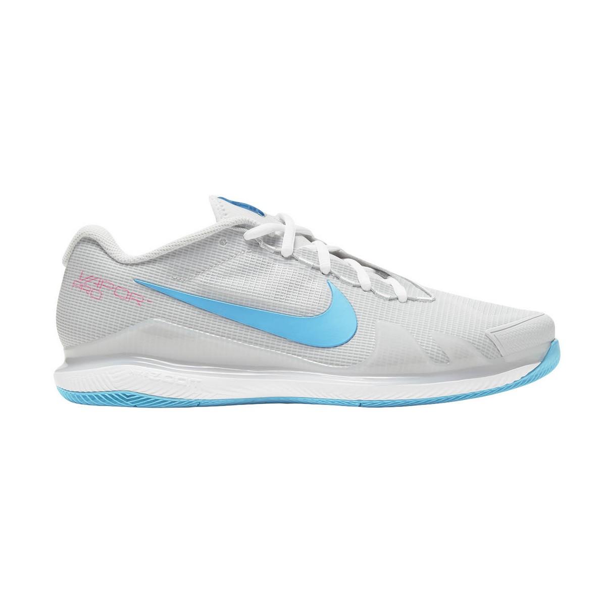 Tenisové boty Nike Zoom Vapor Pro HC CZ0220 Velikost: EU 39