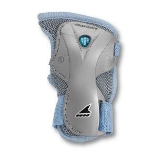 Chrániče na brusle Rollerblade Lux Activa Wristguard Velikost: L