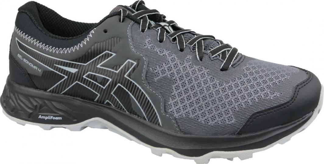 Běžecké boty Asics Gel Sonoma 4 Velikost: EU 44,5