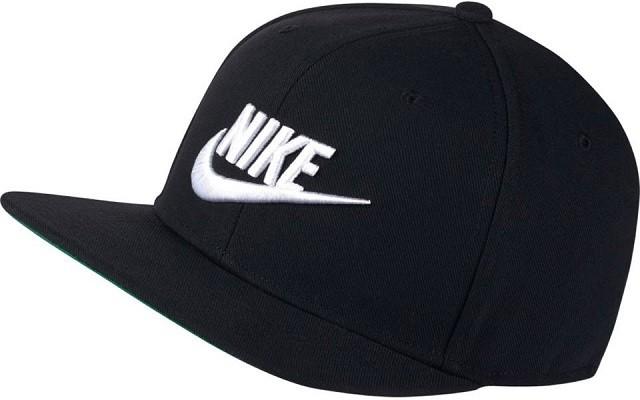Kšiltovka Nike Kappe Futura