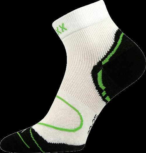 Ponožky sportovní VOXX Dexter Velikost: 35-38