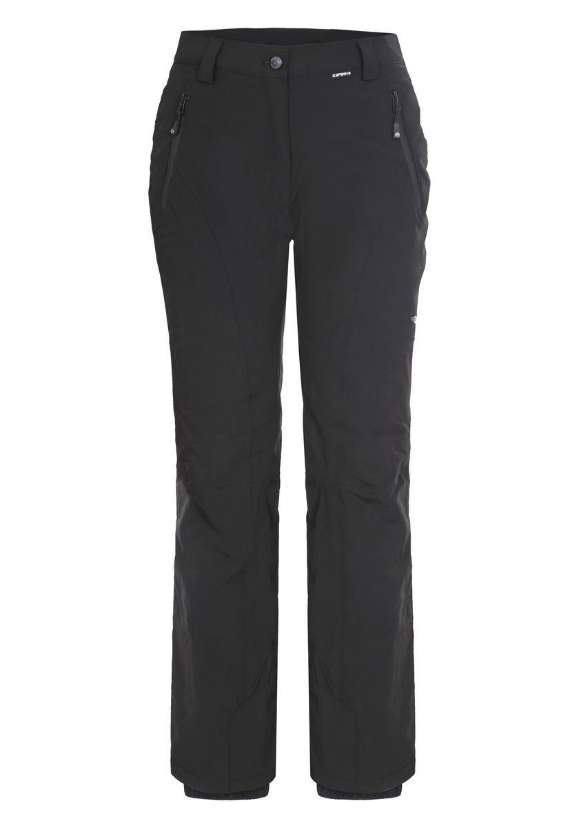 Kalhoty lyžařské ICEPEAK Noelia IY Velikost: 34