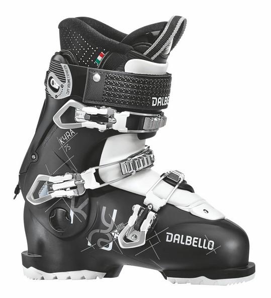 Dalbello Kyra 75, 18/19 Velikost: MP 255