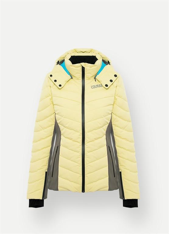 Bunda lyžařská COLMAR Ushuaia Velikost: 36