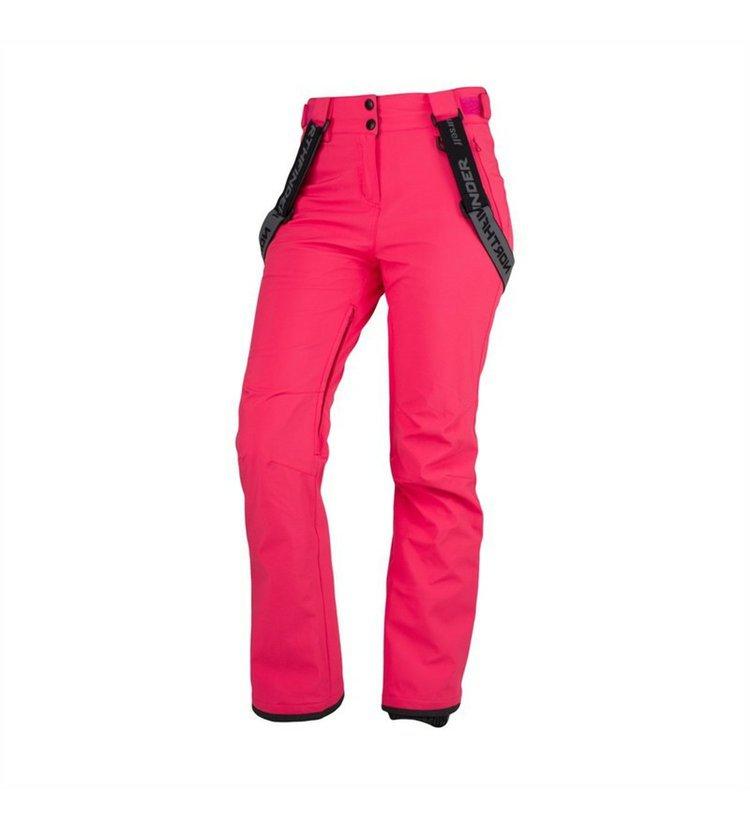 Kalhoty lyžařské NORTHFINDER Sophia Velikost: 40