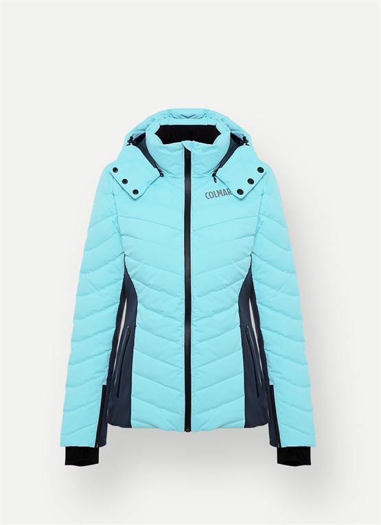 Bunda lyžařská COLMAR Avon Velikost: 36
