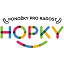 Hopky