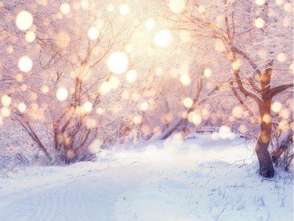 Zimní dovolená v Beskydech pro 2