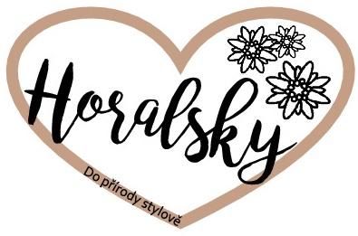 Horalsky
