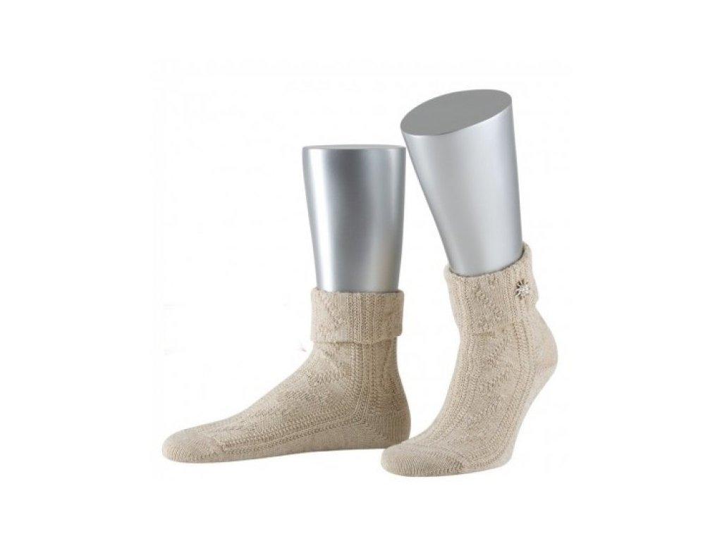 Ponožky Protěž