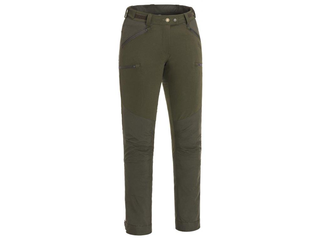 3402 186 1 pinewood womens trousers brenton dark olive suede brown