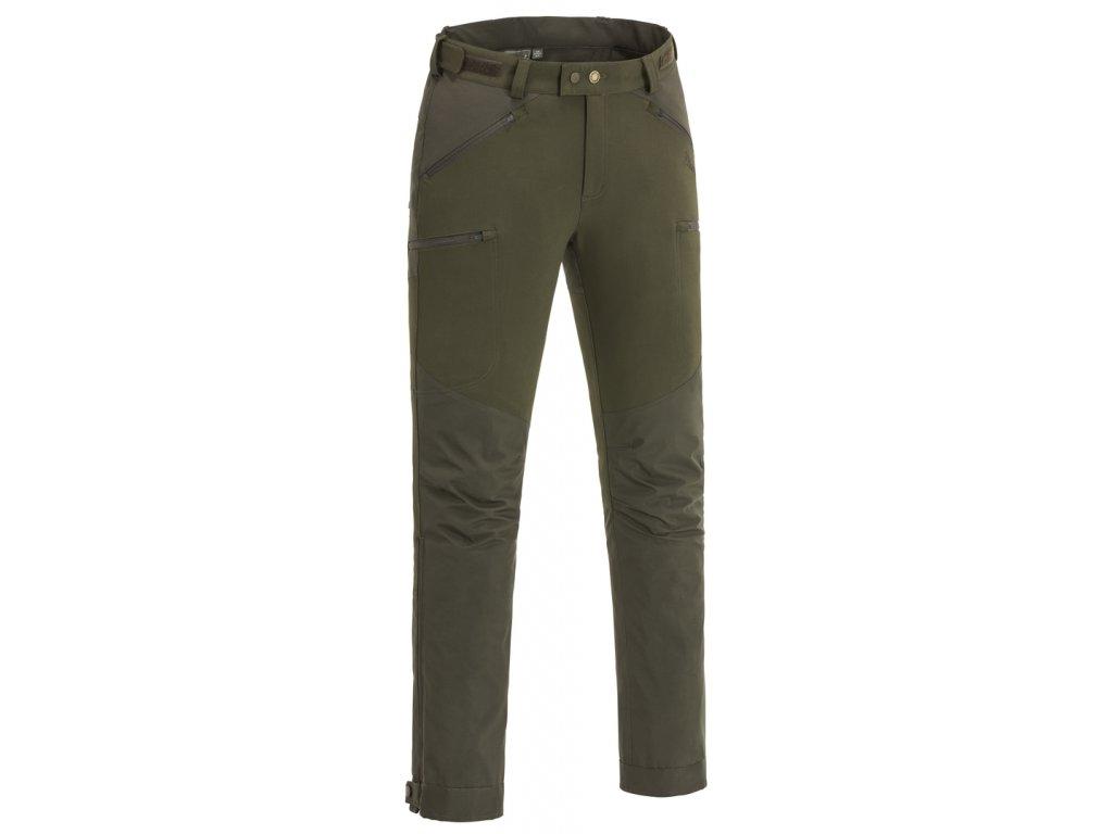 5402 186 1 pinewood trousers brenton dark olive suede brown