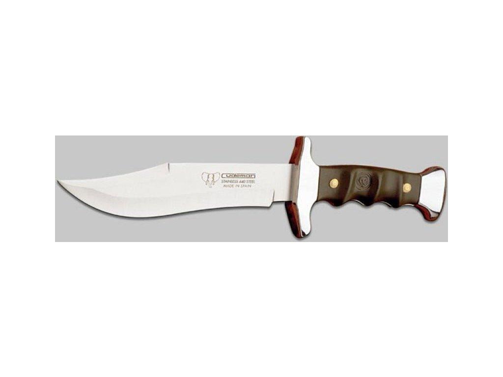 Bowie nůž voják