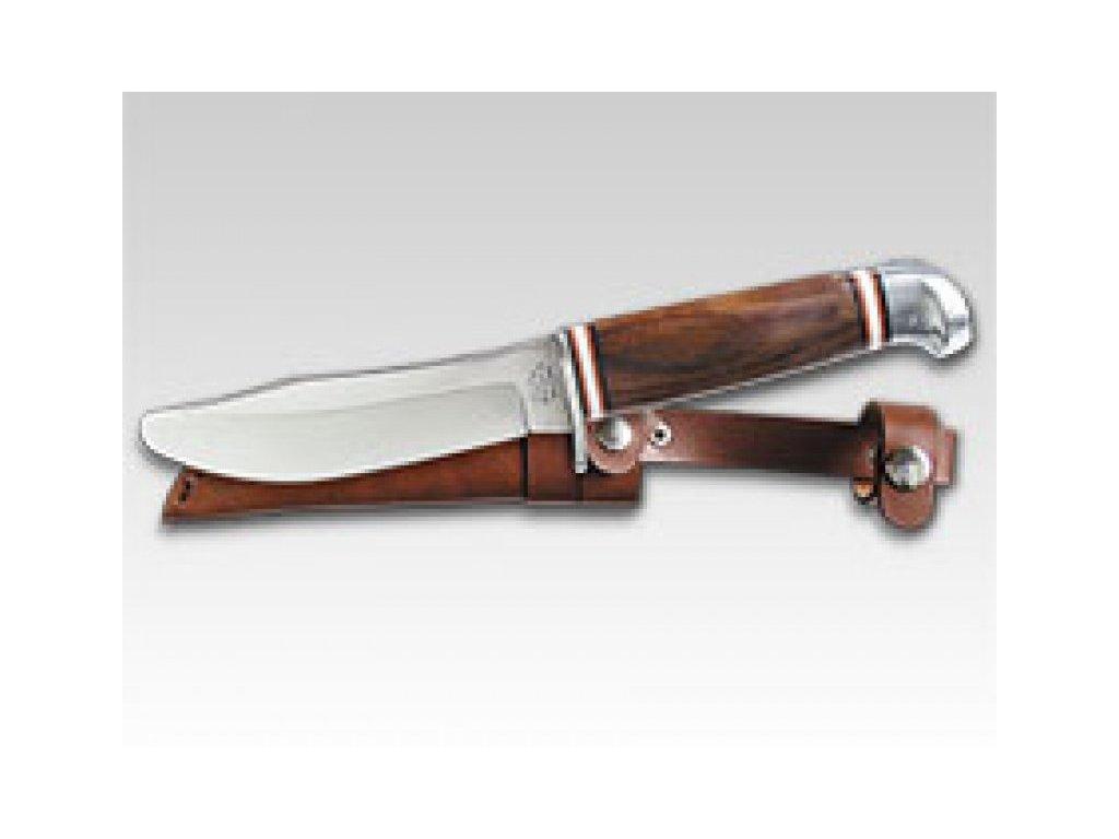 Dětský lovecký nůž