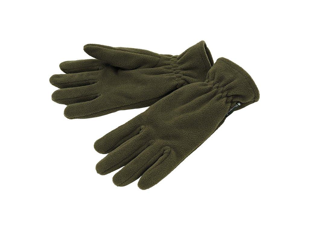 Handschuh Samuel fin