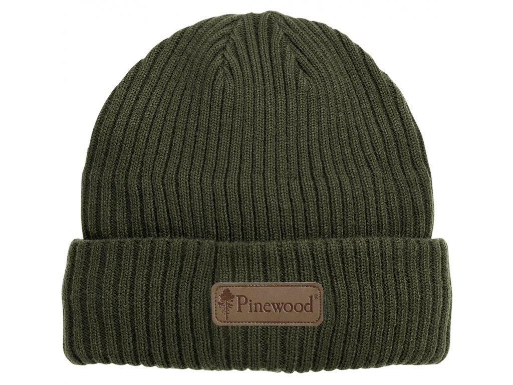 5217 100 hat new stoten green