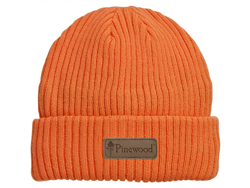5217 504 hat new stoten orange