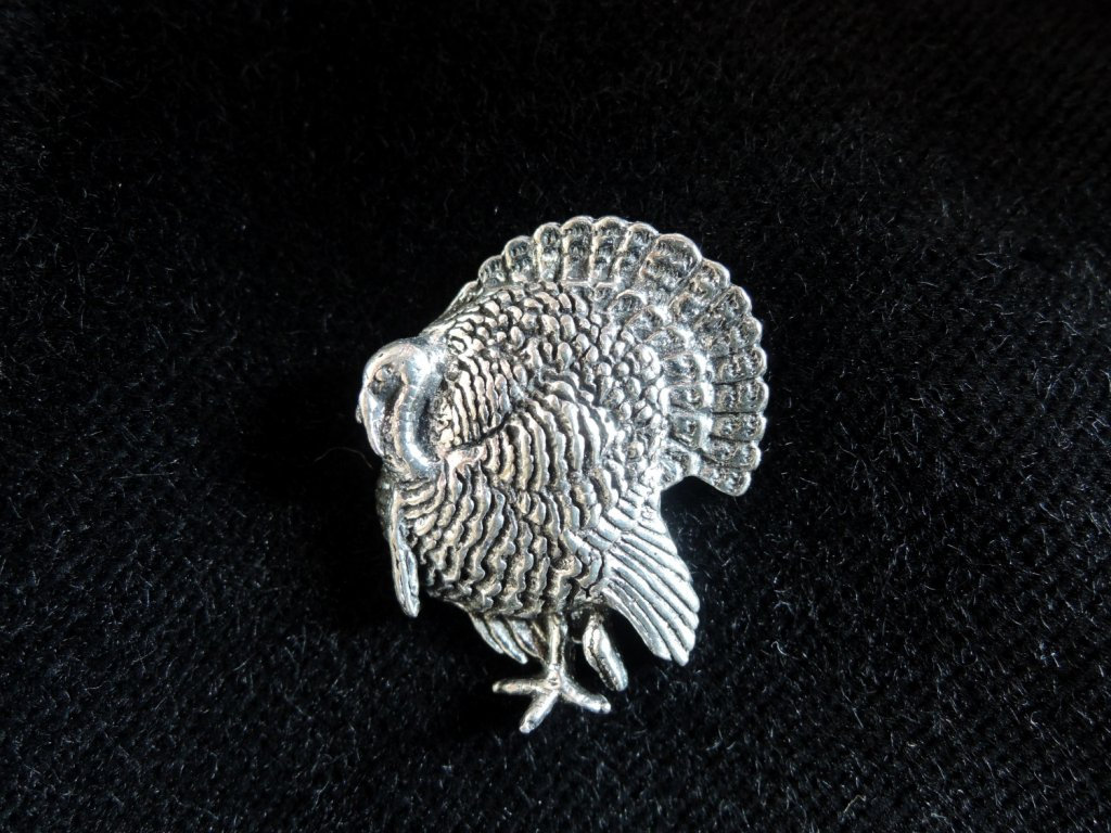 Odznak Krocan