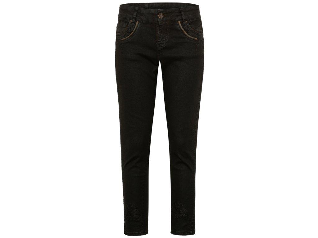 Dámské krojové kalhoty