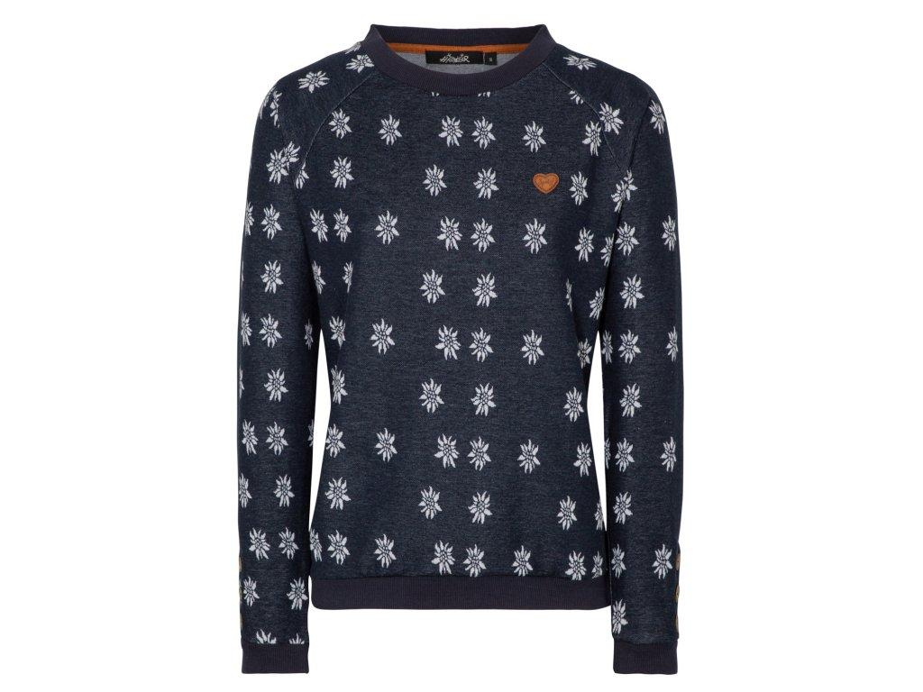 Dámský pulovr Protěž