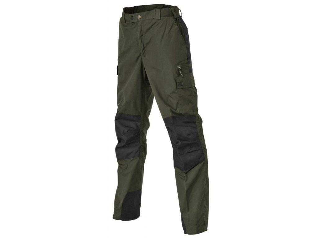 9983 153 1 pinewood kids trousers lappland extreme mossgreen black