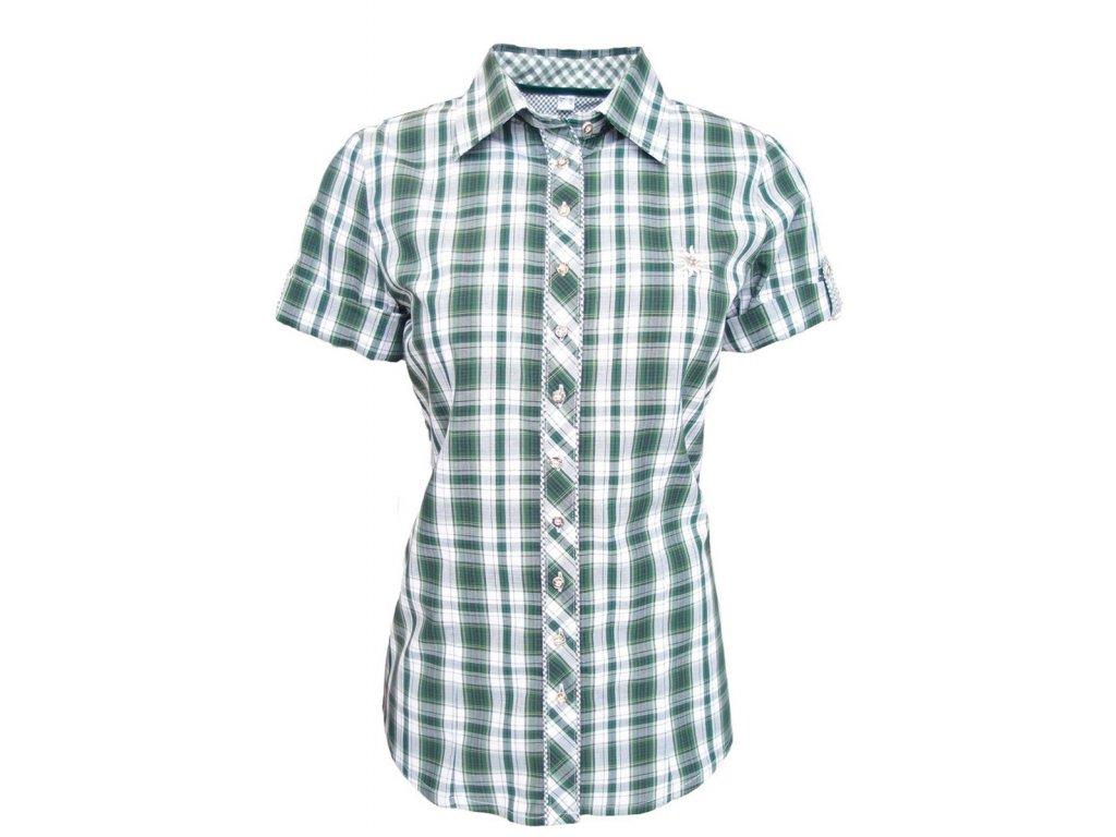 Dámská košile Protěž