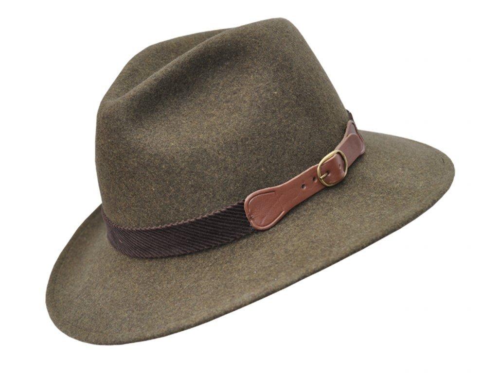 146 myslivecky klobouk arnost