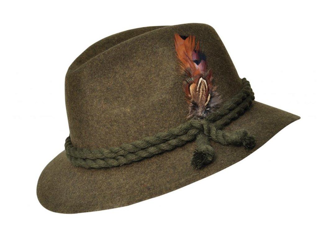 107 myslivecky klobouk arthur (1)