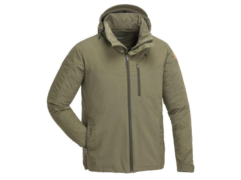 5303 713 01 pinewood jacket finnveden hybrid hunting olive